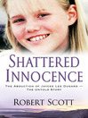 Shattered Innocence (eBook)